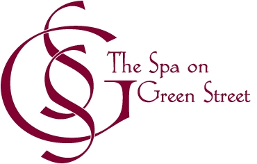 The Spa on Green Street